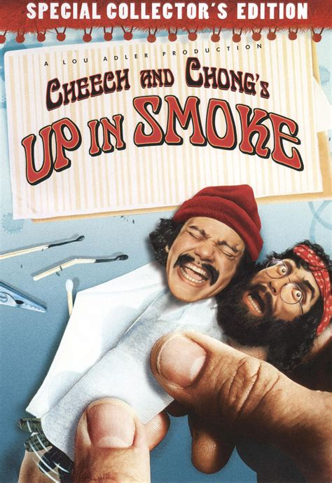 Cheech And Chong Up In Smoke Quotes up in smoke cheech and chong quotes quotesgram
