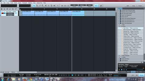 tutorial membuat drum elektrik sendiri cara membuat drum digital musisi org