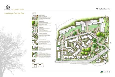 urban design proposal an urban design proposal for high density use of the