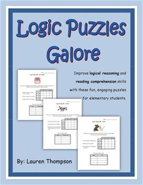 the of thinking in systems improve your logic think more critically and use proven systems to solve your problems strategic planning for everyday books logic puzzles galore reading comprehension critical