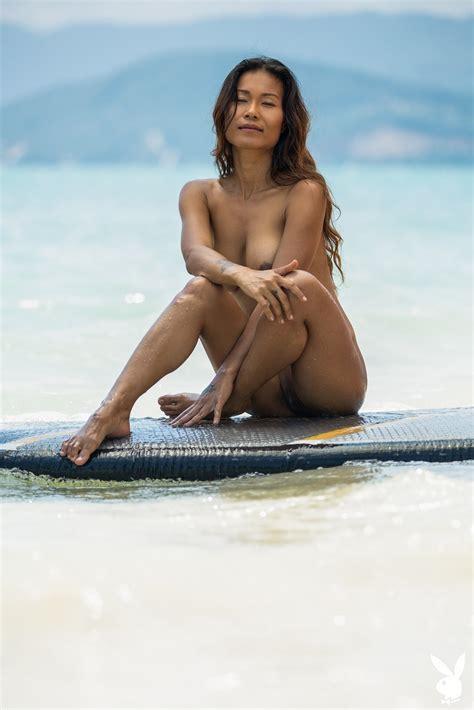 Maki Katana The Fappenig Nude 20 Photos The Fappening