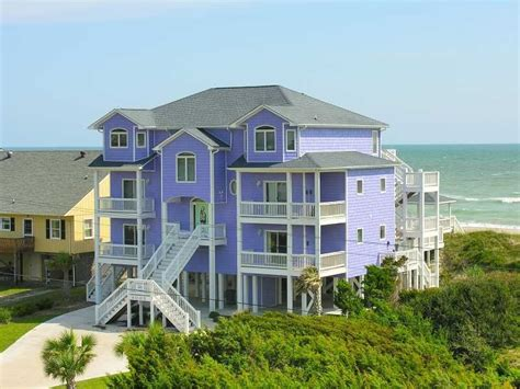 houses for rent in isle nc playtime vacation rental vacation rentals emerald isle