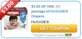 free printable diaper coupons 2015 huggies wipes printable coupons 2017 2018 best cars