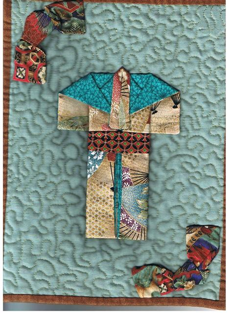 kimono pattern quilt 73 best images about quilts asian on pinterest japanese