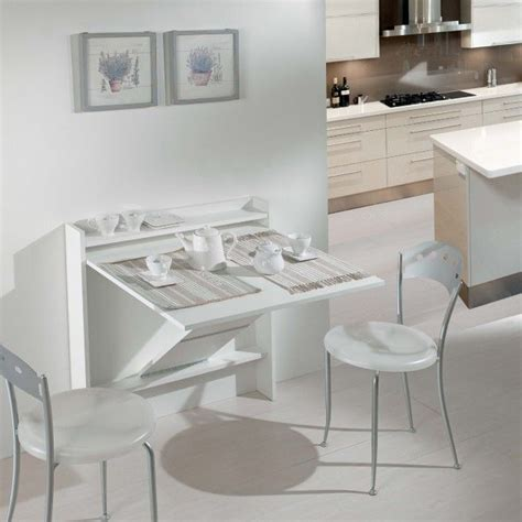 folding expanding tables small space solutions best 25 folding tables ideas on pinterest modern