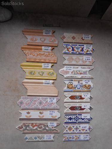 cenefas ceramica cenefas ceramicas