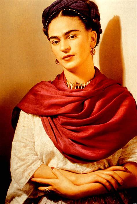 imágenes de la vida de frida kahlo pr 243 ximo curso frida kahlo su vida y su obra gusto por