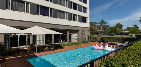 appartment sydney bankstown accommodation western sydney hotel rydges