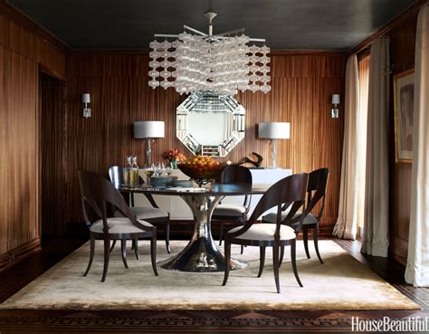chandeliers for rooms dining room lighting ideas dining room chandelier