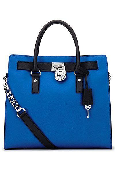 Michael Kors Fall 2007 In My Bag by 12 Best Bags Images On Wallets
