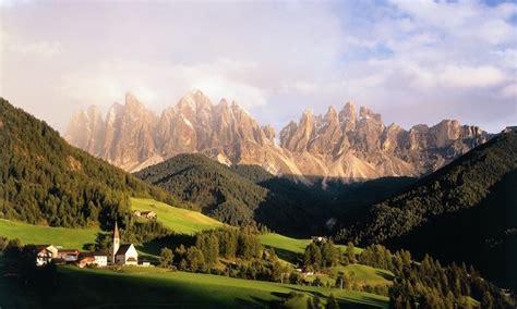 appartamenti in affitto montagna capodanno appartamenti valle isarco vacanze e montagna