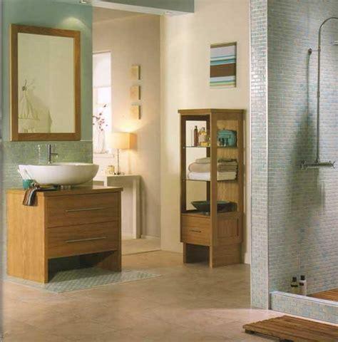 designer bathrooms gallery nekoliko savjeta za ure苟enje kupatila