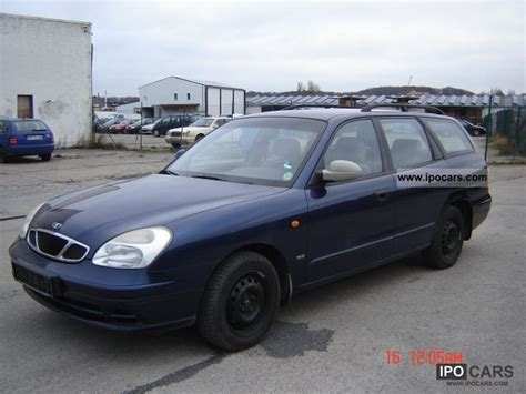 service and repair manuals 2000 daewoo nubira seat position control service manual how to recharge a 2000 daewoo nubira air conditioner service manual repair