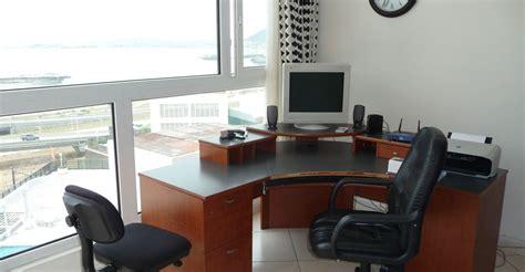 2 bedroom condos in panama city 2 bedroom oceanfront condo for sale panama city panama 7th heaven properties