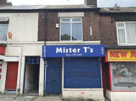 property auctions  sheffield derbyshire chesterfield