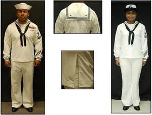 how did the sailor suit develop askhistorians
