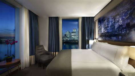 london hotels with 2 bedroom suites london hotel suites with 2 bedrooms 28 images deluxe