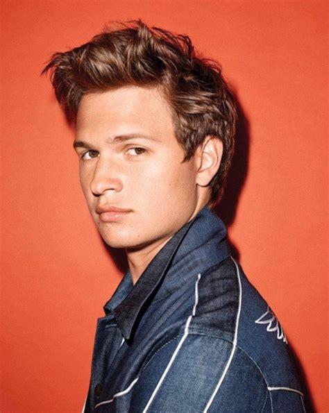 mens hair styles divergent the 25 best hot guys ideas on pinterest hot boys guys