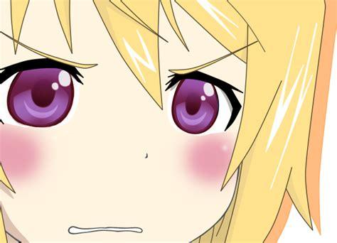 gambar anime infinite stratos 02 juni 2012 be a wind