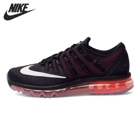 Sepatu Sneakers Running Pria Nike Joging nike air max original murah nike dunk purple