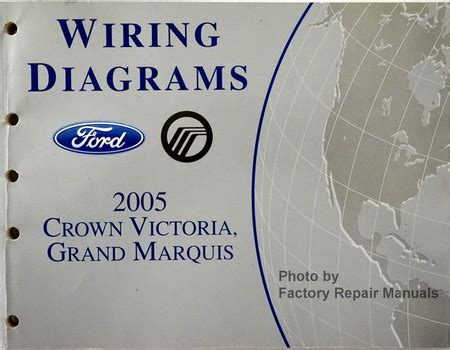 service manual 2005 ford crown victoria engine workshop manual ford workshop manuals gt crown victoria 1999 ford crown victoria manuals html autos weblog