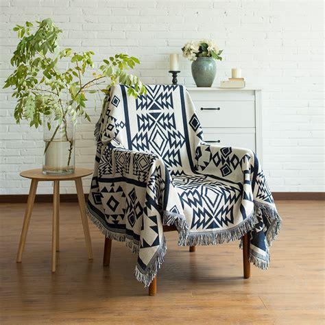 vintage throws for sofas vintage throws for sofas farmersagentartruiz com