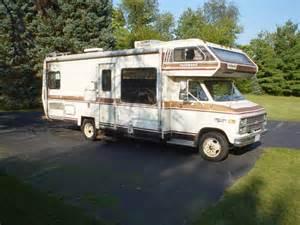 black friday stove motorhome rockwood 1984 elgin 60175 st charles il