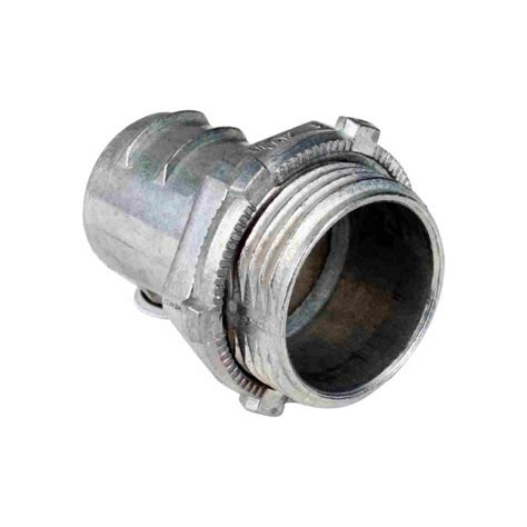 house electrical fitting flex connectors in type flex ac mc fittings