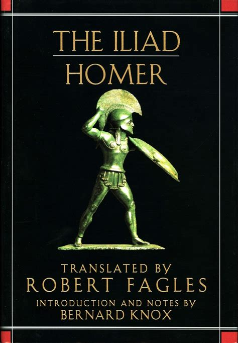 the iliad for boys and told from homer in simple language classic reprint books the iliad homer trans fagles a 1000 plus words