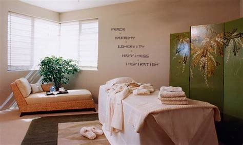pictures of rooms decorated for asian home decor ideas spa treatment rooms spa room decorating ideas interior designs