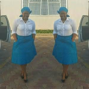 Mateisi on pinterest turquoise dress africans and gorgeous dress