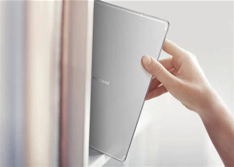 Samsung Galaxy Tab S6 Caracteristicas by Nueva Samsung Galaxy Tab S6 Fotos Y Caracter 237 Sticas Filtradas