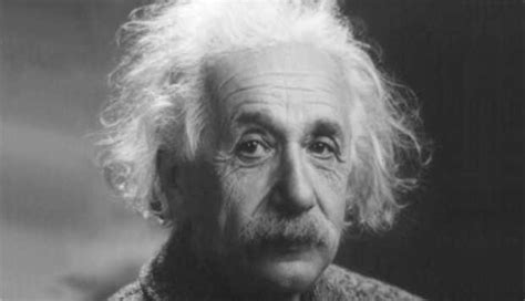 biography of einstein albert einstein biography biography com
