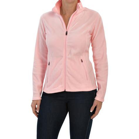 Jaket Muslimah Pink Jaket Hoodie Fleece fleece jacket for save 78