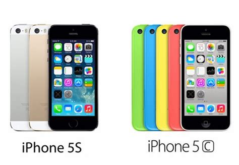 malaysia handphone info iphone 5s and iphone 5c arriving