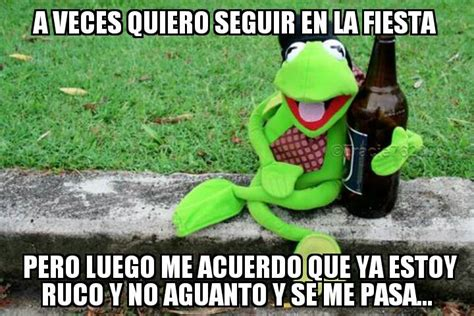 Memes De La Rana Rene - los famosos memes de la rana rene decorklass jardiner 237 a