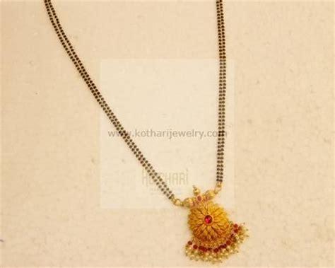 small black jewellery designs me marathi my language my on rani
