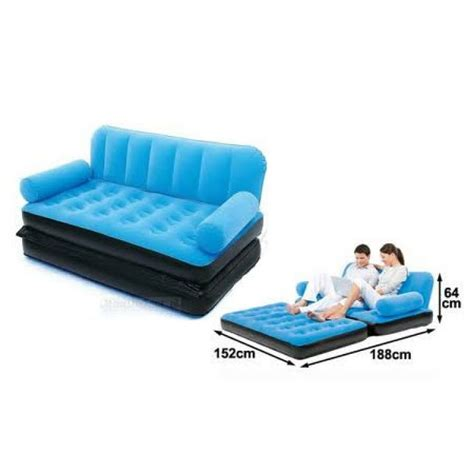 Shopping For Sofa Bed by Sofa Bed Colored Shopping In Pakistan