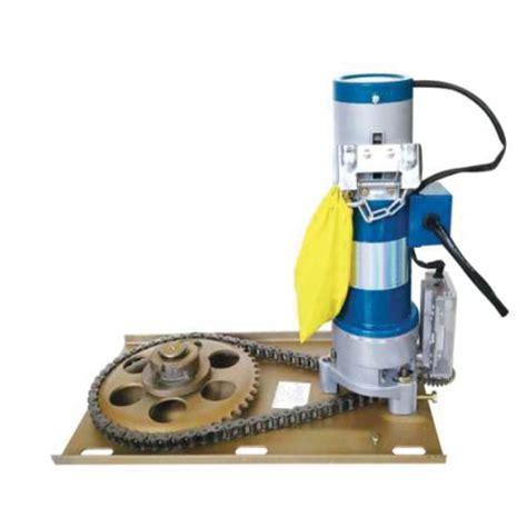 rolling motor rolling shutter motor