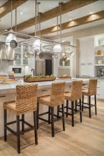 transitional kitchen design ideas 20 amazing transitional kitchen designs for your home