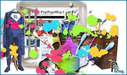 mini pupillage covering letter pupillage cover letter teachersites web fc2