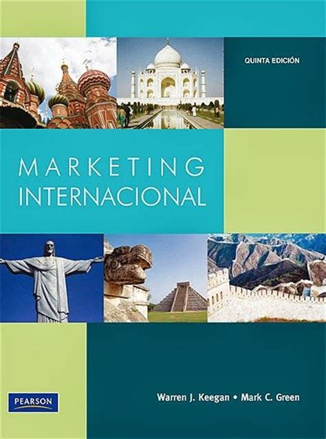 libros de marketing internacional gratis pdf marketing internacional warren j keegana pdf espa 241 ol http helpbookhn blogspot com 2013