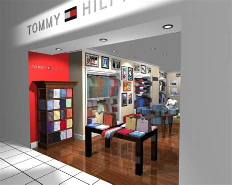 shop interior design software 16 3d garment shop design images retail store 3d design software clothing retail store design
