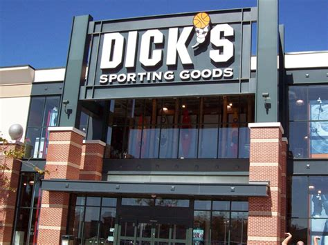 Where To Buy Dicks Gift Cards - dick s sporting goods store in fort myers fl 739