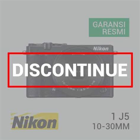 Jual Nikon 1 J5 Kaskus nikon 1 j5 kit 10 30mm black harga dan spesifikasi