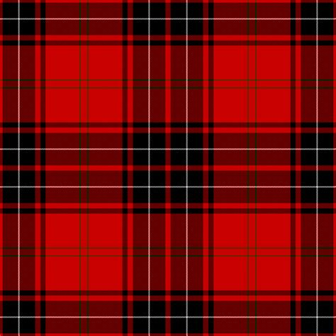 what is plaid file wemyss tartan vestiarium scoticum png wikipedia