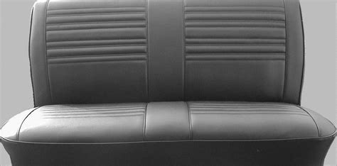 el camino bench seat for sale chevelle bench seat for sale autos post