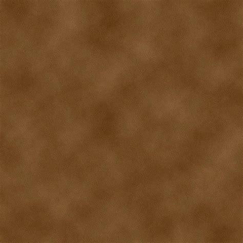 Dark Brown Duvet Cover Dark Brown Leather Texture Background Digital Art By