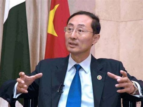 Mba Envo by Pakistan Not Producing Goods China Needs The Express