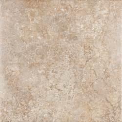 view all tile wayfair